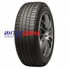 BFGoodrich 195/55R16 91V XL Advantage