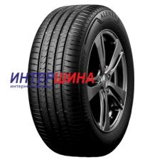 Bridgestone  255/55R19 107W Alenza 001