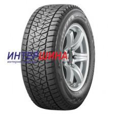 Bridgestone 215/70R16 100S Blizzak DM-V2