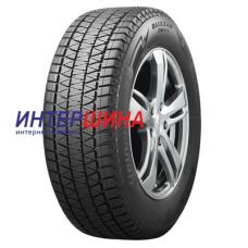 Bridgestone 285/60R18 116R Blizzak DM-V3