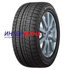 Bridgestone 215/60R17 96S Blizzak Revo GZ