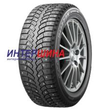 Bridgestone 195/60R15 88T Blizzak Spike-01 TL (шип.)
