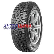 Bridgestone 215/55R17 98T Blizzak Spike-02 (шип.)