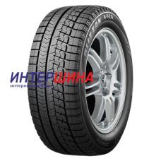 Bridgestone 215/65R16 98S Blizzak VRX