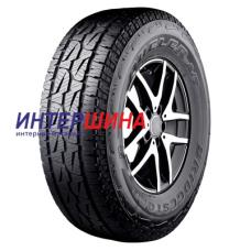Bridgestone  265/70R16 112S Dueler A/T 001