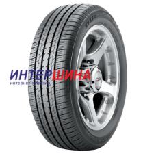Bridgestone  235/55R18 100V Dueler H/L 33
