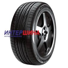 Bridgestone  235/60R18 103W Dueler H/P Sport AO