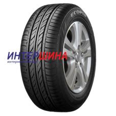 Bridgestone  185/65R14 86H Ecopia EP150