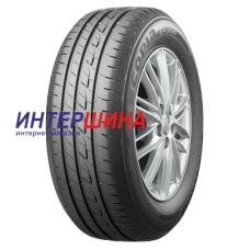 Bridgestone  215/60R16 95H Ecopia EP200