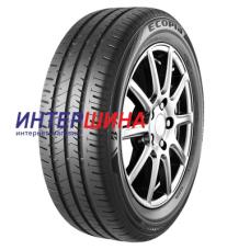 Bridgestone 215/55R16 93V Ecopia EP300