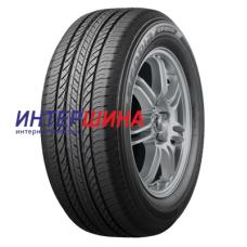 Bridgestone 215/65R16 98H Ecopia EP850