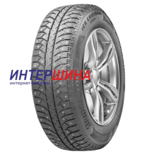Bridgestone 205/55R16 91T Ice Cruiser 7000S TL (шип.)
