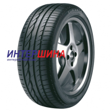 Bridgestone 205/55R16 91W Turanza ER300 RFT