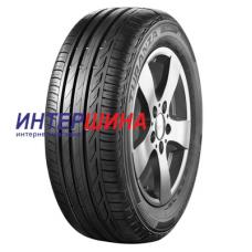 Bridgestone 185/60R14 82H Turanza T001