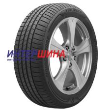 Bridgestone 205/55R17 91W Turanza T005 MO