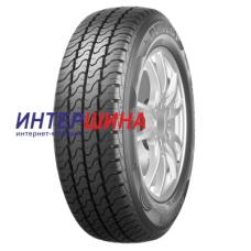 Dunlop 205/65R15 102/100T EconoDrive