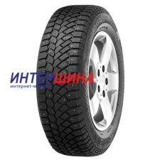 Gislaved 175/65R14 86T XL Nord*Frost 200 ID (шип.)