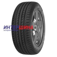 Goodyear 265/60R18 110V EfficientGrip SUV FP M+S