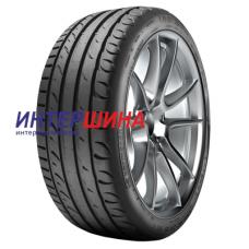 Kormoran 215/45ZR17 91W XL Ultra High Performance