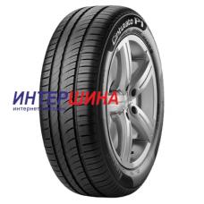 Pirelli 175/70R14 84H Cinturato P1 Verde