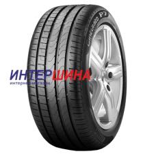 Pirelli 205/50R17 89V Cinturato P7