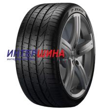 Pirelli 255/40R19 100Y XL P Zero AO TL