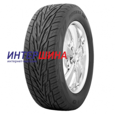 Toyo 285/60R18 120V Proxes ST III