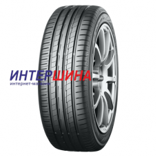 Yokohama 235/45R17 97W XL BluEarth-A AE50