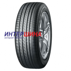Yokohama 225/60R18 100V BluEarth RV-02