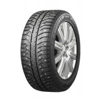 Bridgestone Ice Cruiser 7000, R13 175/70