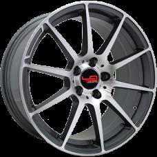 Автодиск  LegeArtis Concept-MR528 8,5х19 5x112 ЕТ36 66,6 GMF 9188275
