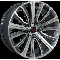 Автодиск  LegeArtis Concept-B531 8,5x20 5х112 ЕТ35 66,6 GMF 9303631