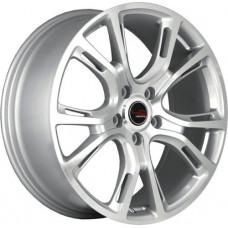 Автодиск  LegeArtis Concept JP501 8x20 5х127 ЕТ50,8 71,4 SF 9133278