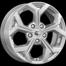 Автодиск  КС878 (ZV 16_Jetta) 6.5x16 5х112 ЕТ50 57,1 сильвер 74910