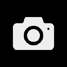Автодиск  КС871 (ZV 16_Jetta) 6,5x16 5х112 ЕТ50 57,1 сильвер 74868